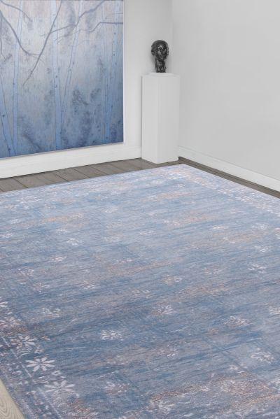 http://www.vloerkledenwinkel.nl/karpet-cameo-collection-fedra-dutch-blue-8245-35521.html