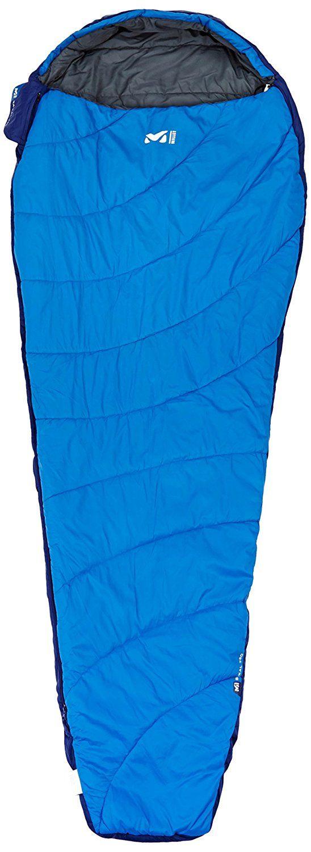 Top 5 des sac de couchage ultra léger et compact pour randonnée