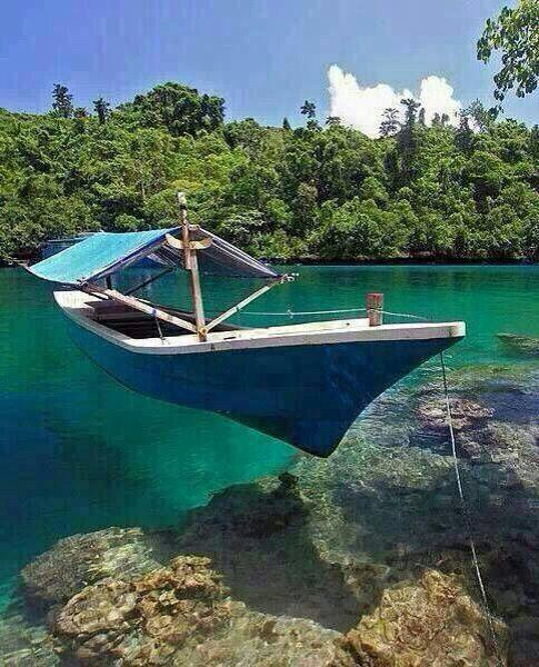 Top Things to Do in Shillong, Meghalaya