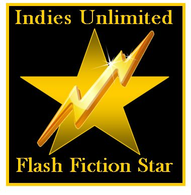 Flash Fiction Star of the Week: M.P. Witwer