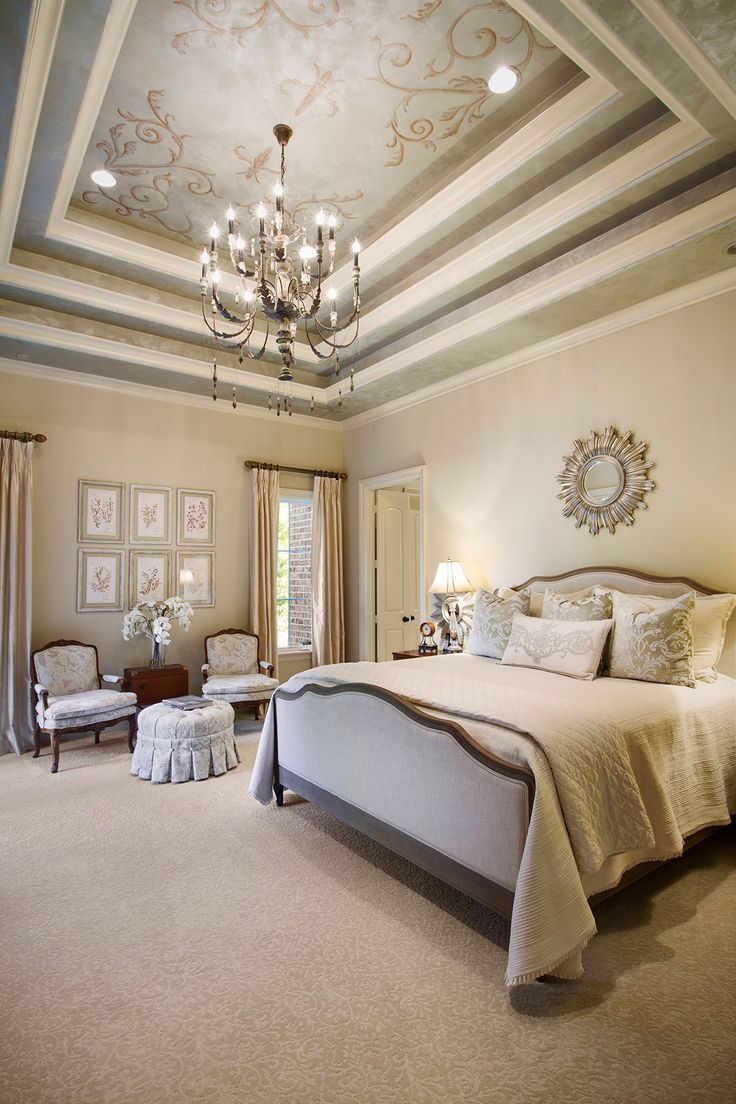 67 best master bedroom images on pinterest home master bedrooms master bedroom ceiling of the sivils residence mimics the ceiling of catherine the great