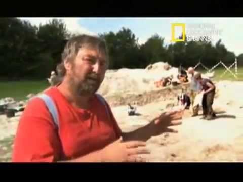 Following Archaeoastronomy Around the World | Gold Boat Journeys