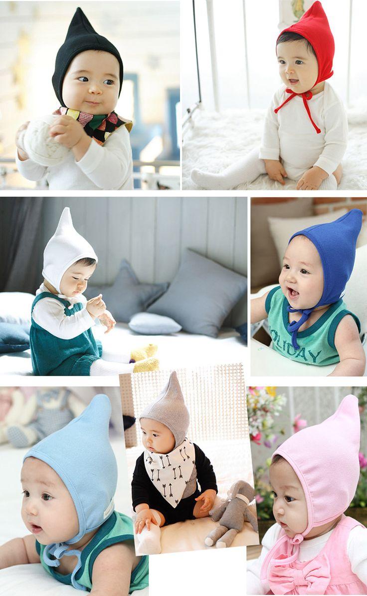 エンジェルとんがり帽子★赤ちゃん ヘアバンド、出産祝い,帽子。【日頃感謝セール】【あす楽】【即納】【正規品】】★コットンエンジェルとんがり帽子★赤ちゃん ヘアバンド、赤ちゃん帽子、日よけ、子供帽子、ベビー帽子、幼児帽子、韓国子供服、ベビーヘアバンド、出産祝い、ニット帽子、誕生日パーティー、帽子、ビニー