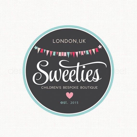 21 Best Bakery Names & Logos Images On Pinterest
