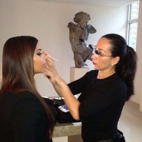 Intraceuticals get your skin ready for fashion week