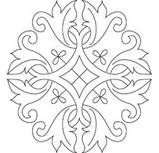 free embroidery designs - Bing Images