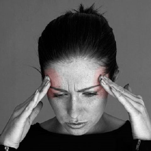 Consult directly at 8511131115 to get ayurvedic treatment for migraine in Ahmedabad that serves you an effective remedies for migraine treatment.