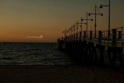 Rockingham Western Australia