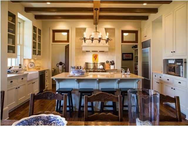 Kitchen Cabinets Newberry Fl
