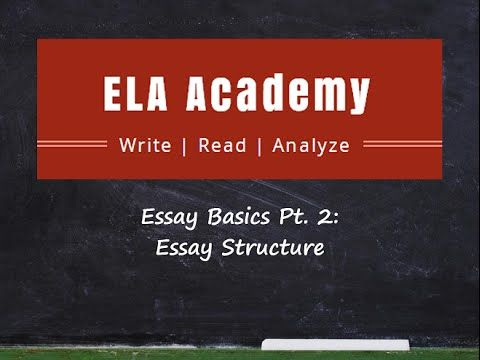 good books to read for sat essay 5 tips for writing the sat essay don't sweat the sat essay your job is to read a that you took the initiative to write the essay, which is a good.