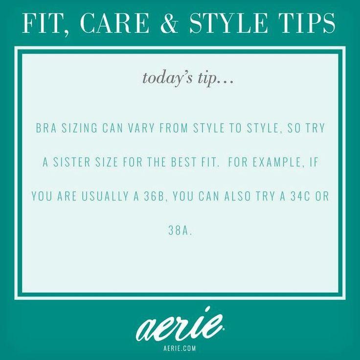 1000+ ideas about Bra Tips on Pinterest | Bra types, Bra