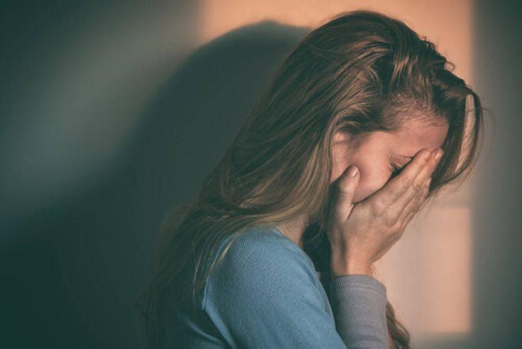 O que fazer quando nós estamos stressados, tristes e decepcionados? As pessoas podem e magoam as outras muito facilmente...