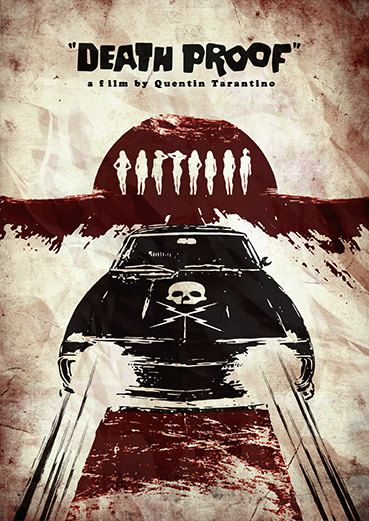 25 best ideas about death proof on pinterest quentin