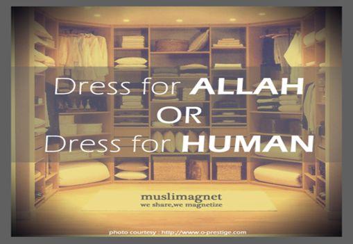 """【画像】ムスリム女性が被る布""""ヒジャブ""""が今すごいことに。インドネシアのヒジャブ女子のオシャレが止まらない"""
