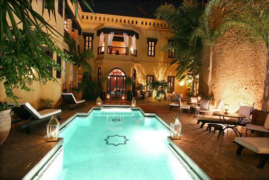 22 best images about inspiration maroc on pinterest for Les bains de lea spa