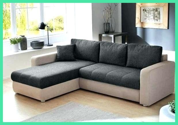 Eckcouch Gunstig Kaufen Poco Inspirierend Uncategorized Billig Moderne Couch Sofa Mbel Foto Of Eckcouchkaufen0d