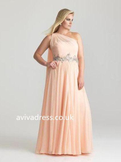 Die 50+ besten Bilder zu Plus Size Prom Dress von Gina_Avivadress ...