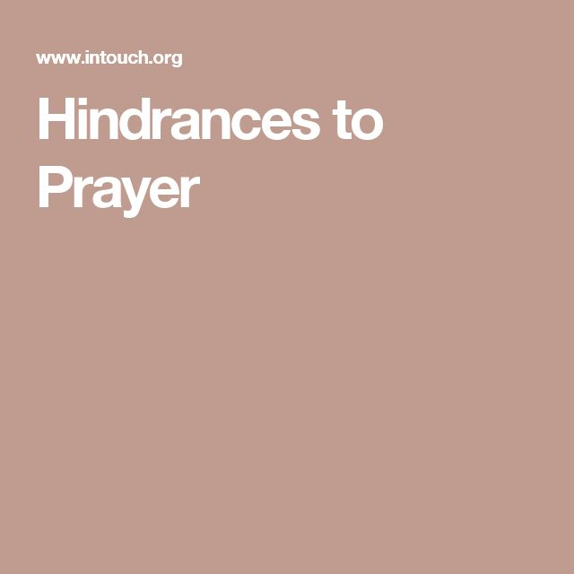 what are the hindrances in the Overview within the buddhist traditions the five hindrances are identified in the major buddhist traditions of theravada buddhism and mahayana buddhism, as well in.