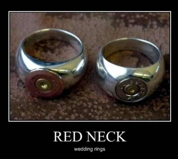 312 Best YOU MIGHT BE A REDNECK,...... Images On Pinterest