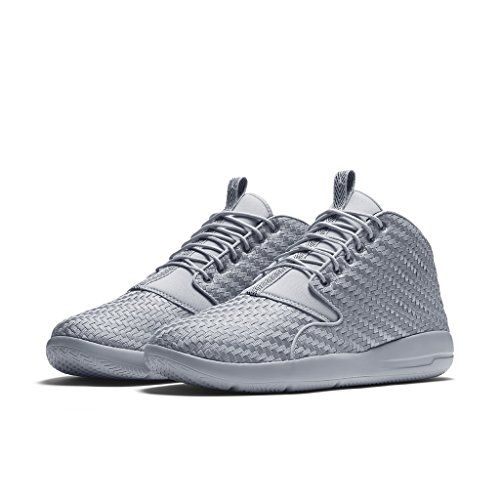 Jordan Nike Men's Eclipse Chukka Basketball Shoe -- To view further for  this item,