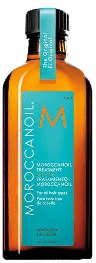 Trending On ShopStyle - The Original Moroccanoil Treatment