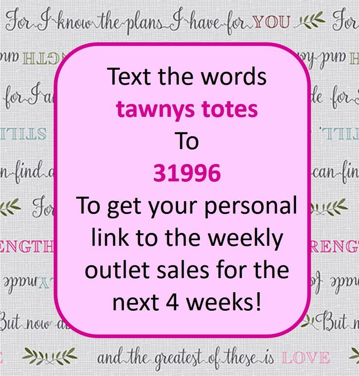 30 best Thirty-One Tawny\'s Totes images on Pinterest