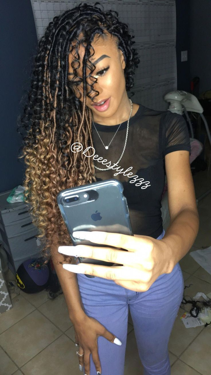 Women Hairstyles Bun Up Dos waves hairstyle vintage.Black Hairstyles women hairs