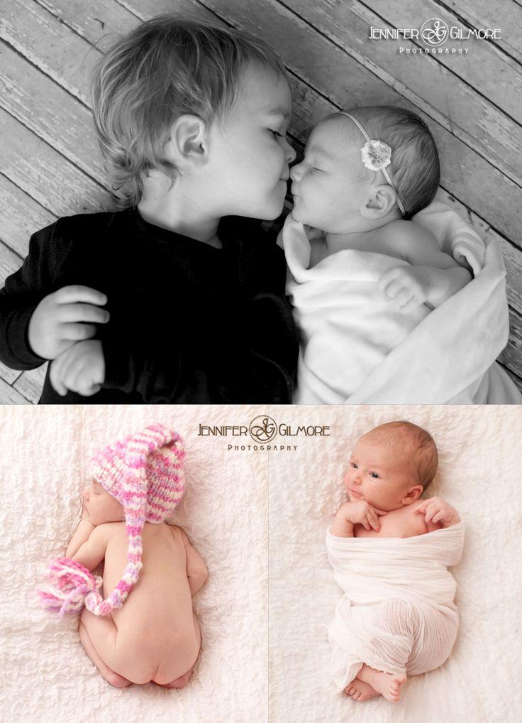 newborn session with baby sister! -Gilmore Studios, Newport Beach, CA, Newborn Photography, Newborn Photographer, Newborn Photography, Cute Newborns, Newborn, Sleeping, Sleep, Baby, Gilmore Studios, Sleeping Baby,