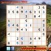Super Sudoku 2011 - Addicting Games World
