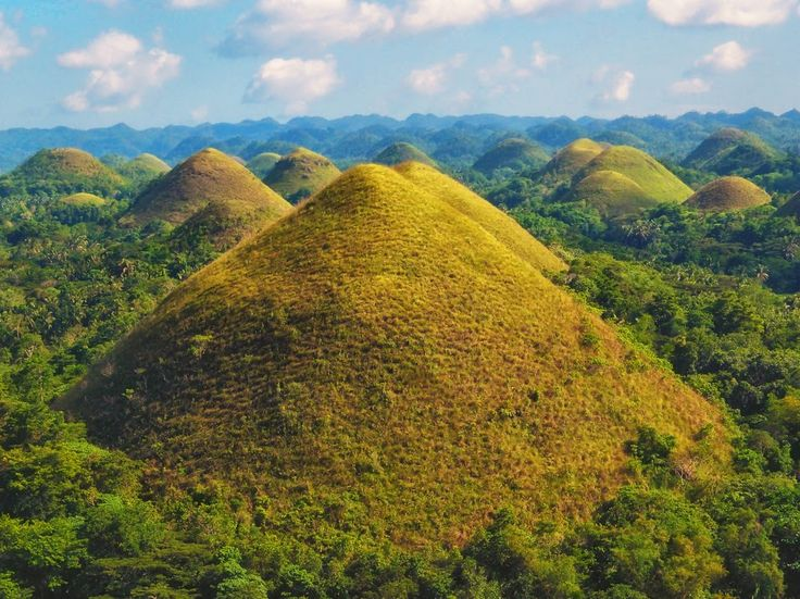 270 Best Images About Philippines The Beautiful On