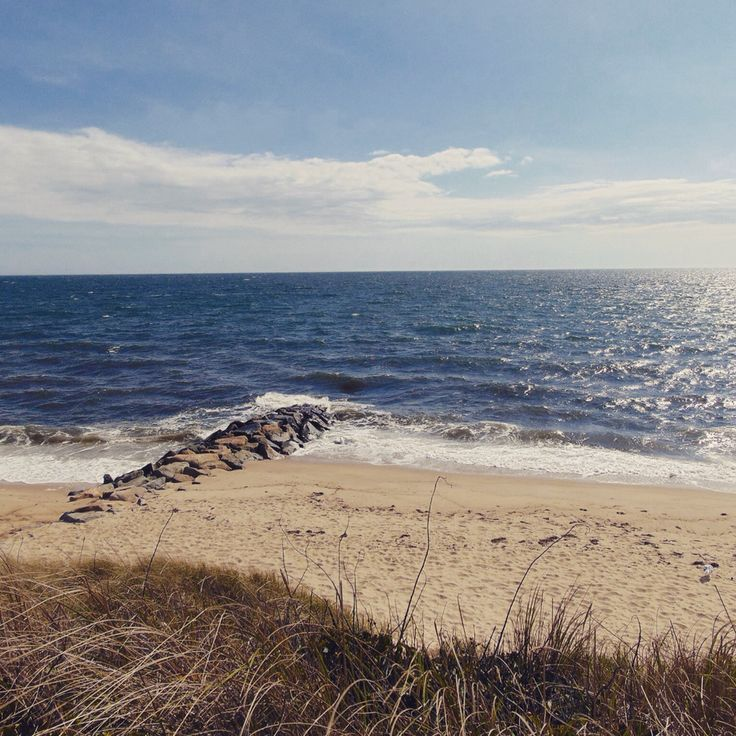 47 Best Images About Cape Cod Beaches On Pinterest