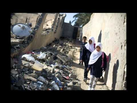 De camino a la escuela--UNESCO Spanish (Video) ,,                                     q pena !! :(((