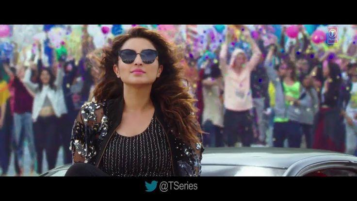 Go Go Golmaal (Full Length Song) Golmaal Again (Latest Hindi Movie Songs...