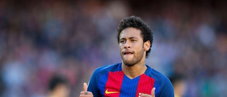 InfoNavWeb                       Informação, Notícias,Videos, Diversão, Games e Tecnologia.  : Neymar é o jogador mais valioso do mundo, aponta e...