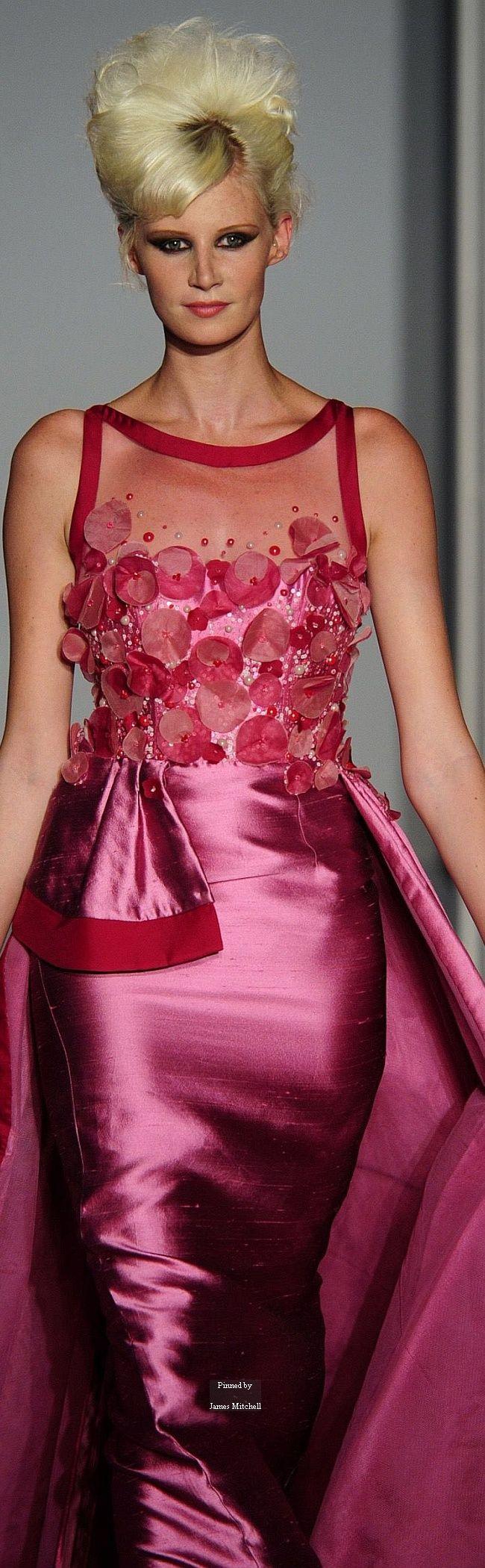Mejores 37570 imágenes de outfits en Pinterest | Ropa, Couture y ...
