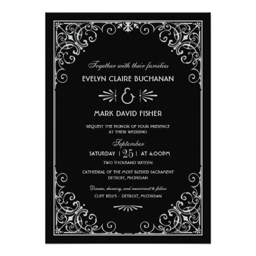 61 best { What Other Zazzlers Are Selling } images on Pinterest - best of invitation card about wedding