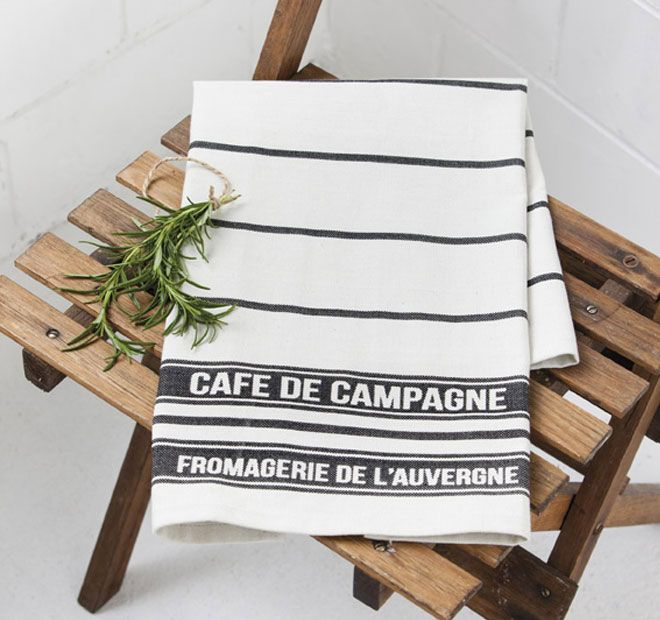 ladelle-fromagerie-tea-towel