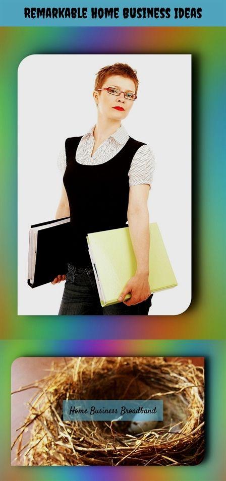 remarkable #home business ideas_390_20180615154431_25 office 2010 - spreadsheet free download windows 7 64 bit