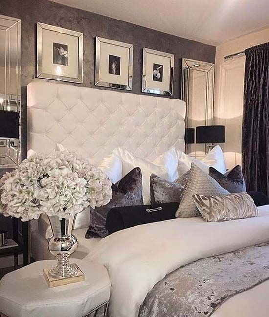 Terrific 7 Inexpensive Ways To Rejuvenate Your Master Bedroom Beutiful Home Inspiration Xortanetmahrainfo