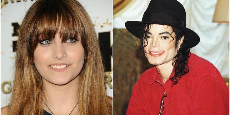 Paris Jackson, hija del fallecido Michael Jackson, cumplirá 19 años el próximo 3 de abril, pero a su corta edad ya se perfila como una de las grandes modelos que brillarán en las pasarelas en los próximos años.