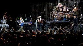 Former Korn Drummer Sues Band | #Pollstar
