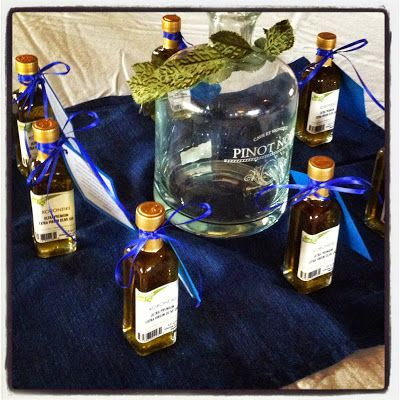 17 Best Images About Greek Themed Party On Pinterest Blue Table Settings Inspiration Boards