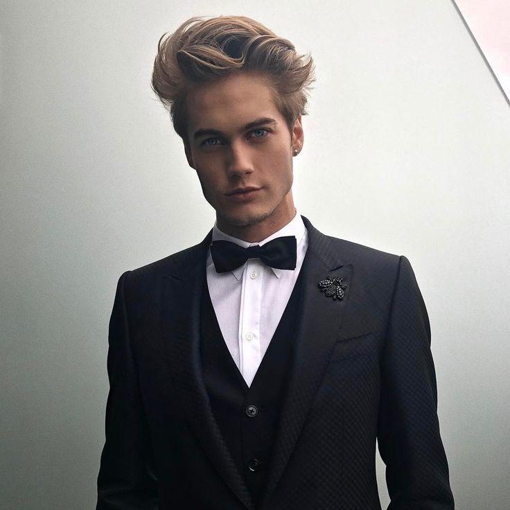 "251.2 m Gostos, 3,513 Comentários - Neels Visser (@neelsvisser) no Instagram: ""first time going to the #brits in London"""