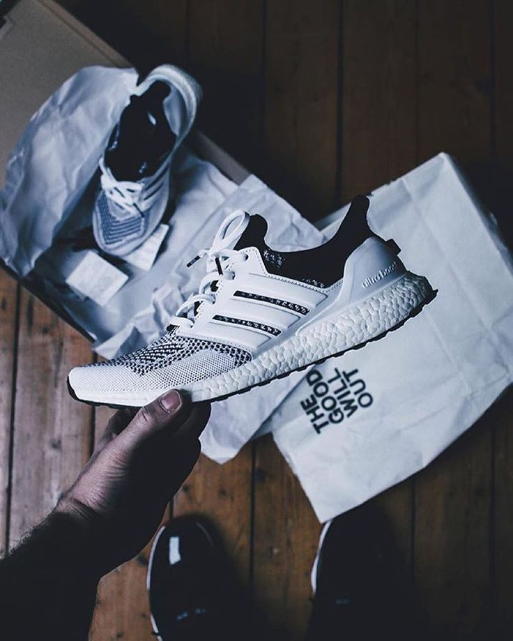 Adidas x SNS such a clean pair by ! did you grab a pair? by sizetenplease
