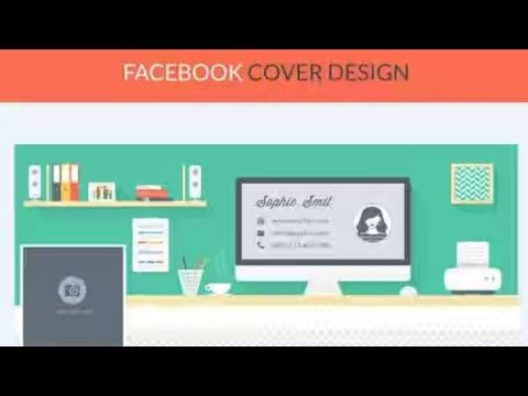 Creat cover photo for youtube facebook with mobile phon - (More Info on: http://LIFEWAYSVILLAGE.COM/videos/creat-cover-photo-for-youtube-facebook-with-mobile-phon/)