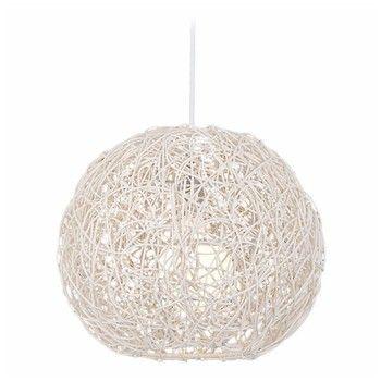 Lampa sufitowa Tirol Light | Bonami