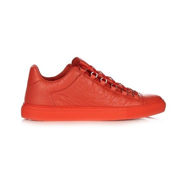 classic adidas shoes red