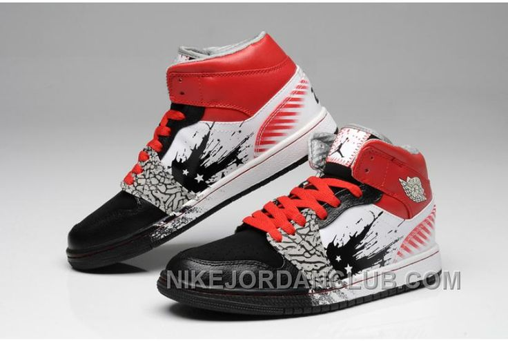 http://www.nikejordanclub.com/denmark-air-jordan-1-xiii-retro-mens-shoes-online-black-and-red.html DENMARK AIR JORDAN 1 XIII RETRO MENS SHOES ONLINE BLACK AND RED Only $87.00 , Free Shipping!