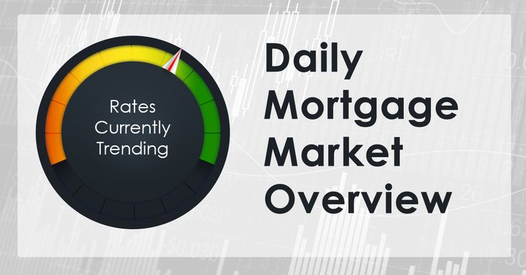 Mortgage rates are moving sideways so far today.  The MBS market improved by +22  bps yesterday.  This may've been enough to improve mortgage rates or fees.   The market experienced low volatility yesterday.