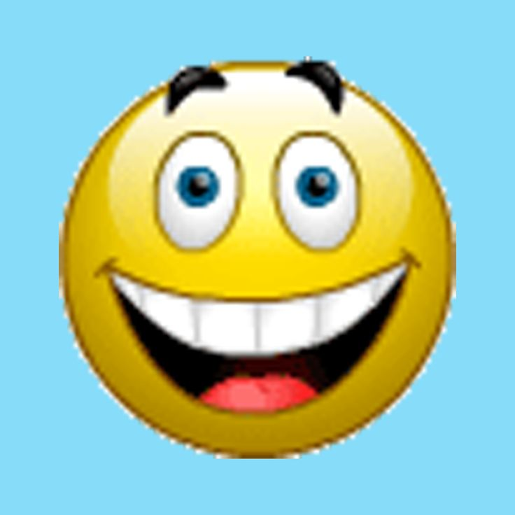 3D Animated Emoticons | mzl.wmuzwfkh.png | Ideas for the ...